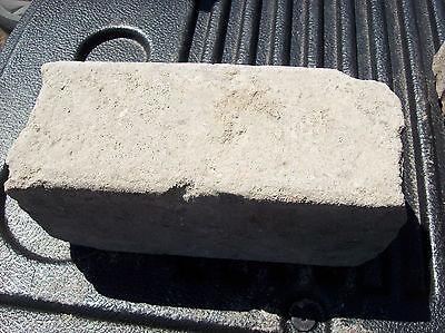 Youngstown BESSEMER Block Bricks w/ Bevel edge 4