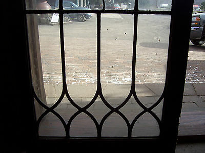 2 available  matching Anchor center window overlapping points   (SG 1354) 4