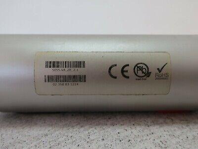 Zestron Eye 5055.va _ ze _ 2.1 02 358 83 1214 Flow Sensor 7