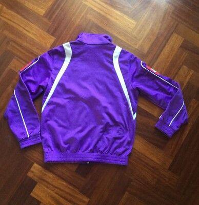 giacca Fiorentina gara