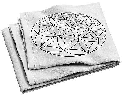 "100 sheets 13"" x19"" Sublimation Ink Transfer Paper Heat Press For Inkjet Printer 7"