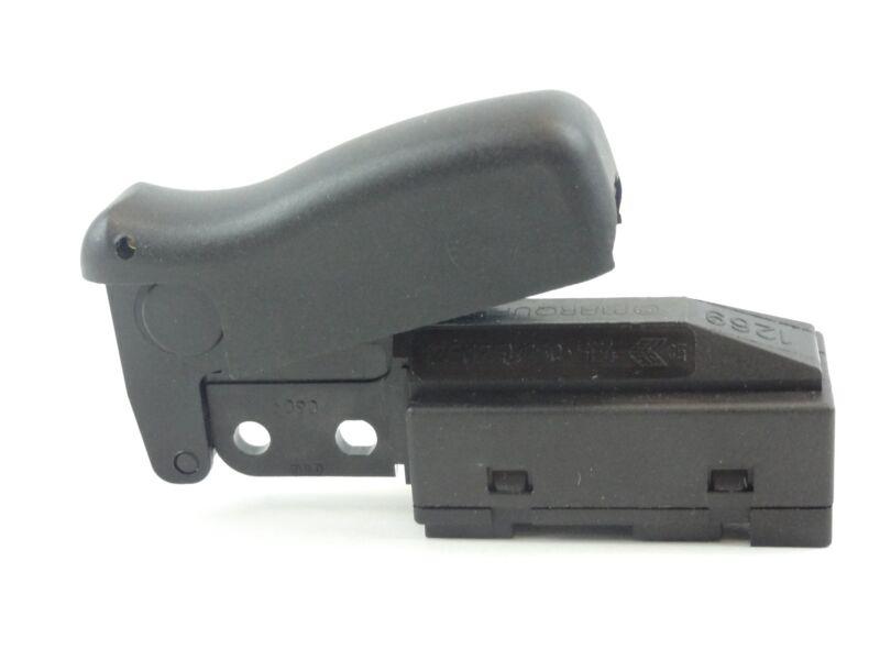 4-teiliges Premium Klingspor Schleifband Set LS307X75 x 2000 mmKorn 40-120