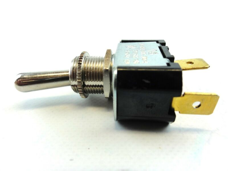 LINCOLN ELECTRIC #T10800-4 Idler Switch for DC-600 SA-200 K1829-1 Powertec  LF ++