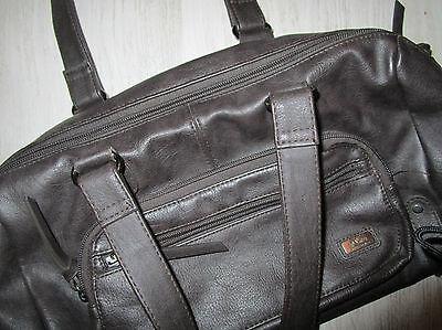3c14b7a043e68 TOP!!! »S.OLIVER SHOPPER  Handtasche  Baguette Bag«