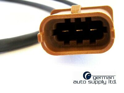 Bosch Automotive 0261210239 Crankshaft Position Sensor