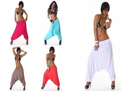 Pantalone Fitness Pantalone Harem Donna Fitness Pantalone Donna Harem CxdrBoe
