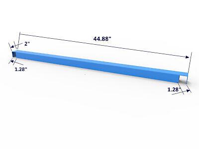 """42 """" Bielle pour Palette Support Vertical Étagère 15710 2"""