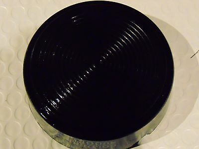 Las Vegas Golden Nugget Vintage ashtray