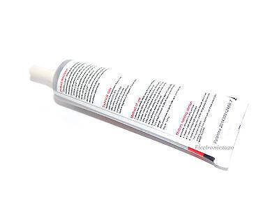 New 50ML Multi-Purpose Glue Adhesive B-7000 For Mobile Phone US Seller Fast Ship 4