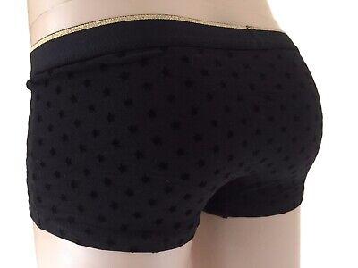 Bnwt teen girls matching underwear sets knickers hipsters crop tops vests bras 6