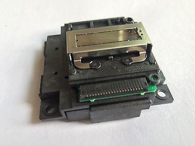 PRINT HEAD FOR epson L555 L220 L355 L210 L120 L380 L382 printer head