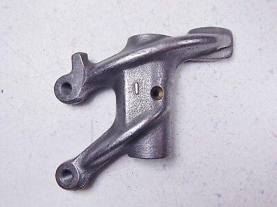 Rocker Arm Set For HONDA XR250R XL250L XL250S XR250 1978-1983
