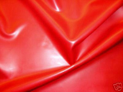 Latex Gummi Blatt 45mm Dickes, 2m x 2.5m, 198x246cm