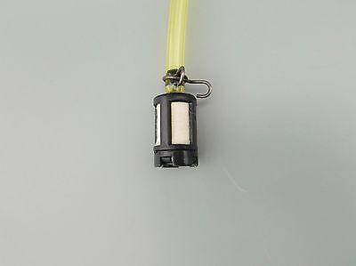 BC520 Ansaugschlauch Benzinschlauch passend für Import Motorsense BC52