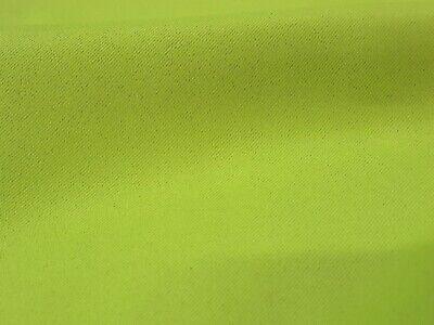 Verdunklungsstoff 3D DRUCK Blackout Verdunklung Lichtschutz Rollos Gardine Stoff