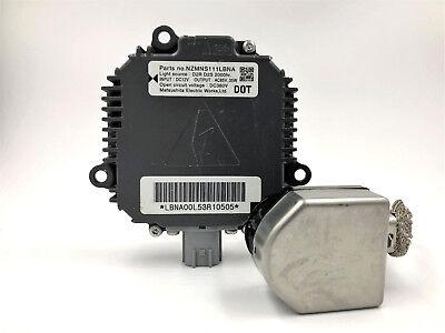 D2R 6000K 35W DIAMOND WHITE XENON HID LIGHT BULBS 99-04 FOR INFINITI I30 I35 A32