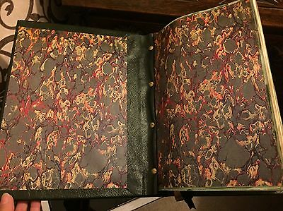 ✨**CHARMED BOOK OF SHADOWS✨REPLICA! PROP! Not Dvd Set!✨TV WITCHES✨WICCA ✨EASTER✨ 5