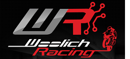 YAMAHA MT10 MT10SP Woolich Racing ECU Flash - Get Rid of that snatchy  throttle