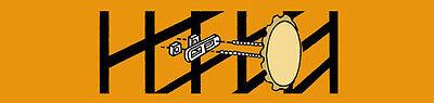 Car Grille Emblem Badges - Royal Auto Club 2