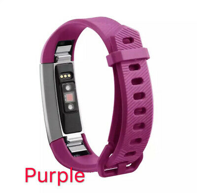 Replacement Silicone Band Fitbit Ace Strap Bracelet Wristband for Large Small 8