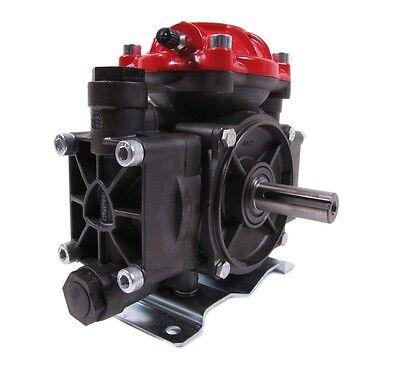 Hypro 9910 d252grgi diaphragm pump with honda engine 97991 5 of 6 hypro 9910 d252grgi diaphragm pump with honda engine ccuart Choice Image