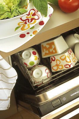 Pebeo PORCELAINE 150 Permanent Porcelain Ceramic China Paint 45ml 3