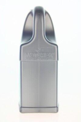 Motorex Cross Power 4T 10W60 4L (14,24 eur / 1L ) 4