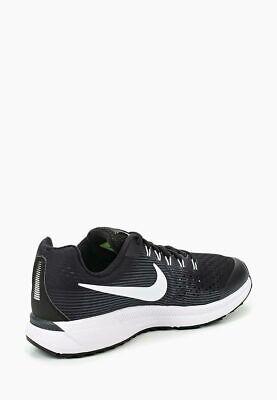 881953 002 Big Kids Shoes Sneakers New Girls Boys Nike  ZOOM PEGASUS 34 GS