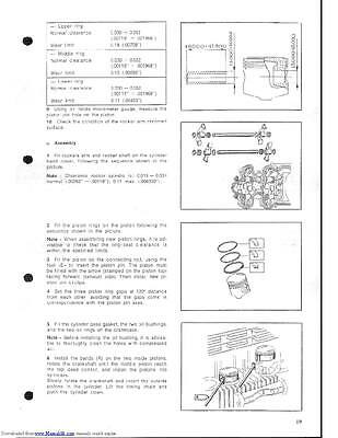 Sei technical manual full ortasera 4 of 12 benelli service workshop manual 900 sei fandeluxe Images