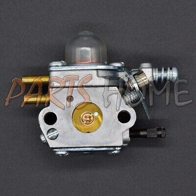 Carburetor Carb for ECHO HCA-2400 Hedge Clipper Articulating replace C1u-K52