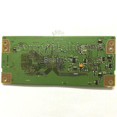 Sony 70 KDL-70R550A RUNTK5348TPZA LED LCD T-Con Controller Board