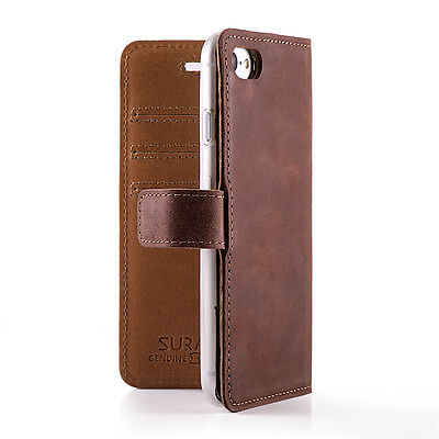 Farbe Blau Schlüsselanhänger Premium Echtes Ledertasche Schutzhülle Tpu Wallet Flip Case Nubuk Luxus-accessoires