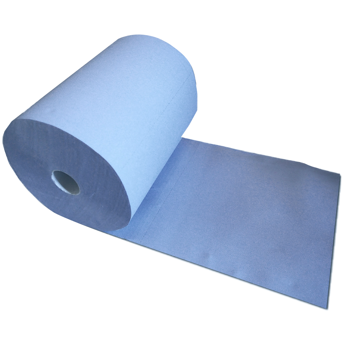 Werkstatt papierrolle