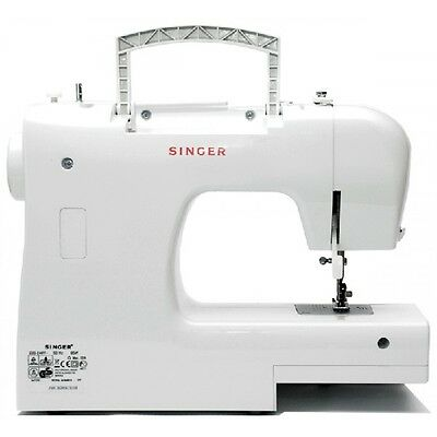 SINGER TRADITION 40 Domestic Sewing Machine £4040 PicClick UK Enchanting Singer Sewing Machine 2263