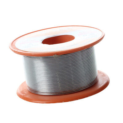 492c8eef24f ... Tin Le Solder Core Flux Soldering Welding Wire Spool Reel 0.8mm 63 37 N3