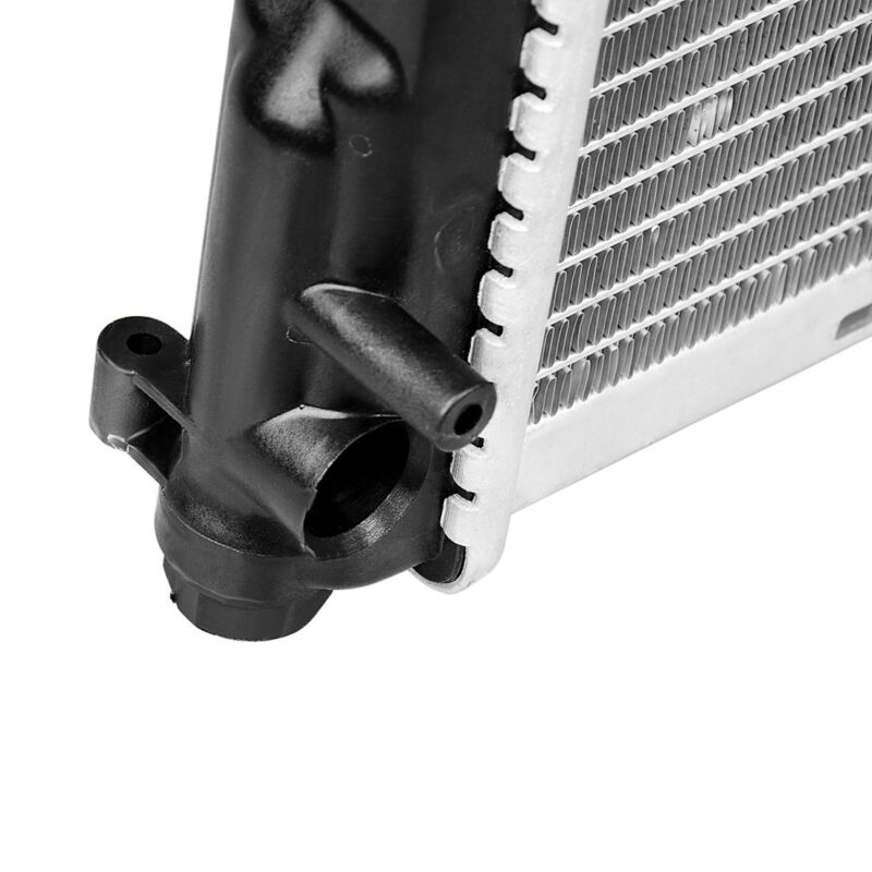 For BMW E46 E85 320i 325Ci 325i 325xi 328i 330i 330xi Z4 Radiator APDI 8012636