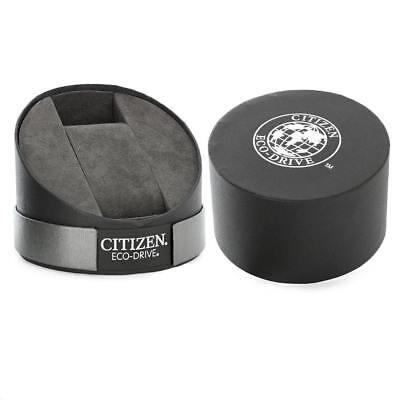 Citizen Eco-Drive Women's EW0894-57D Riva Diamond Accents Two-Tone 26mm Watch 2