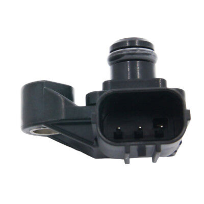 OEM PRESSURE MAP SENSOR 37830-PNC-003 0798007240 Fit for PILOT FIT ACURA RSX
