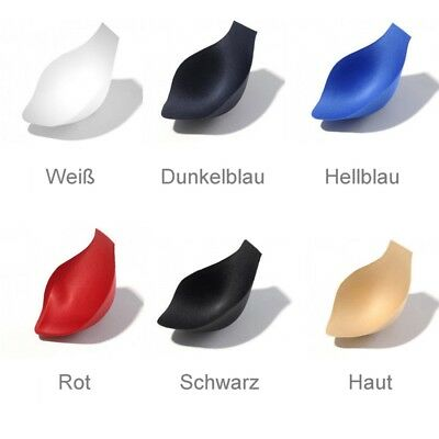 81-008 Herren Pants Eisseide mit Penishülle Slip Boxer Shorts 6 Farben in S-2XL 12