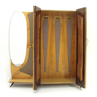 Appendiabiti Armadio.Appendiabiti Armadio Da Ingresso Anni 50 Vintage Coat Hanger Eur