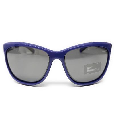 Nike Trophi Small Childrens Sunglasses Sports Eyewear Max Optics Shades age 6-11