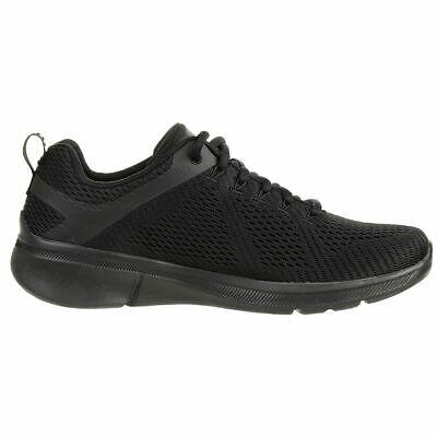 SKECHERS EQUALIZER 3.0 Herren Air Cooled Sneaker Trainer cUC0p