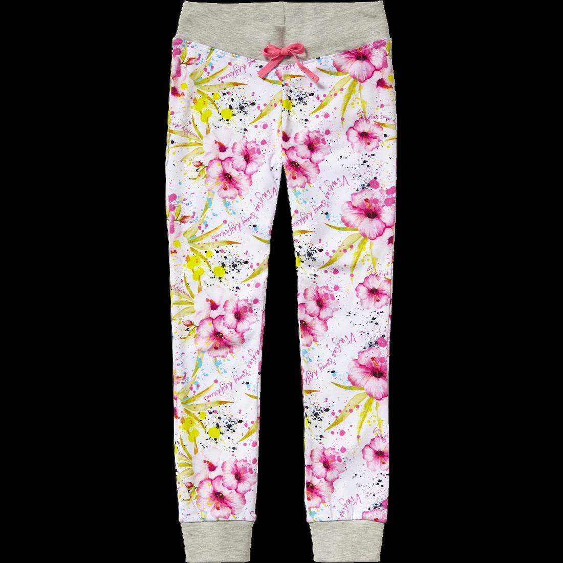 Vingino Schlafanzug/Pyjama WITHNEY SET sorbet  pink NEU reduziert versch. Größen 4