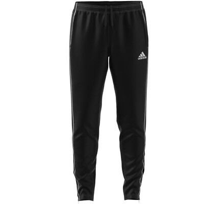 Adidas Originals Jogginghose Herren CAMO PANT FM3362 Mehrfarbig