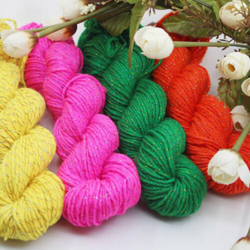 Knitting Yarn Hong Kong : Popular acrylic knitting wool yarn for handmade scarf