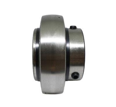 Qualität Spannlager LE 209 2F  UC209  GYE45-XL-KRR-B   Y-bearing YAR 209-2F