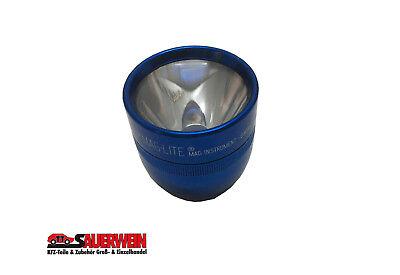 MagLite ST2D116 LED 2D-Cell blau im Blister