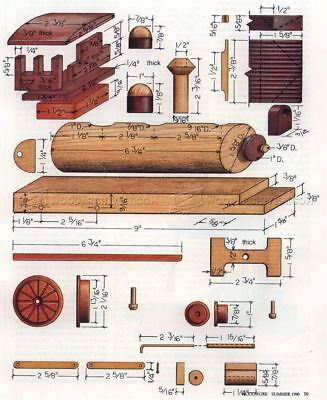 Carpenter WoodworkWorkbench 5 Dvd Blueprints Cabinet Shelve Encyclopedia Of Wood 6