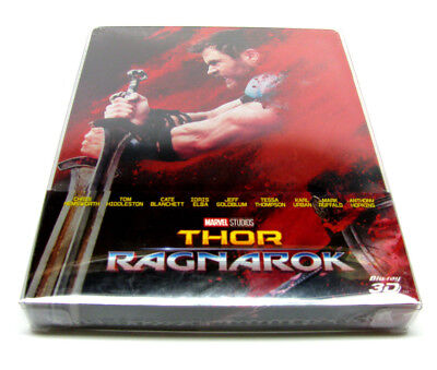 5x BLU-RAY STEELBOOK PROTECTIVE SLEEVE- BOX PROTECTORS- WITH J-CARD CUSTOM SIZE 2
