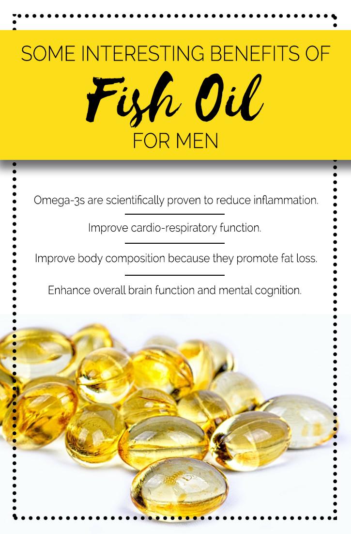 brain focus - OMEGA 8060 Fish Oil 1500mg - fish oil omega 3 - 2 Bottles 8